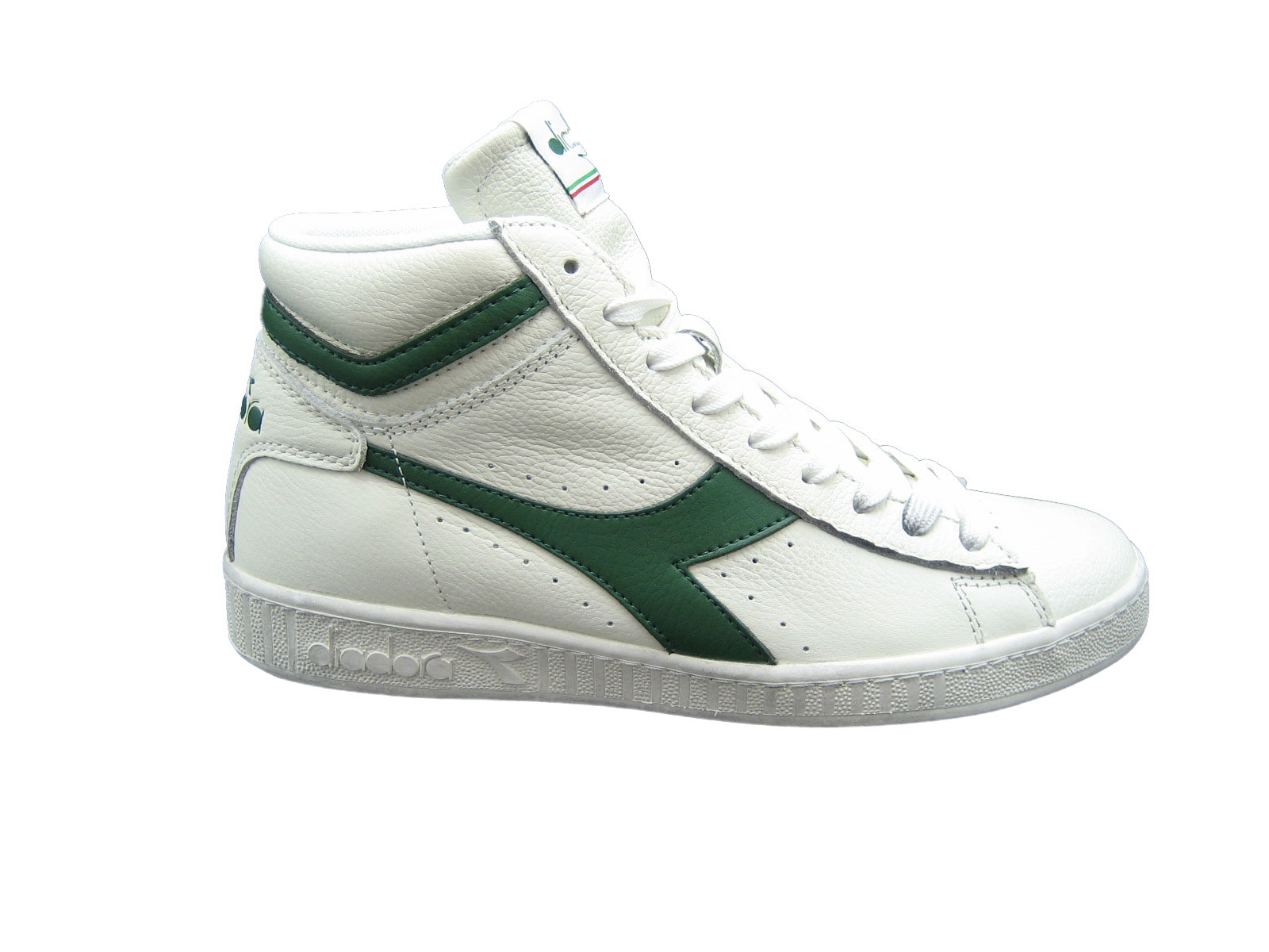 I20 Diadora Game Highc1161 Whitegreen.jpg