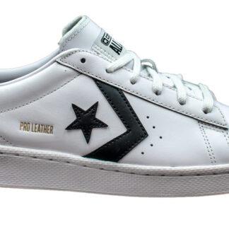 E20 Converse 167237cpro Leaterwhite Black.jpg