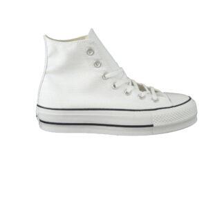 I20 Converse 560846ctessuto White.jpg