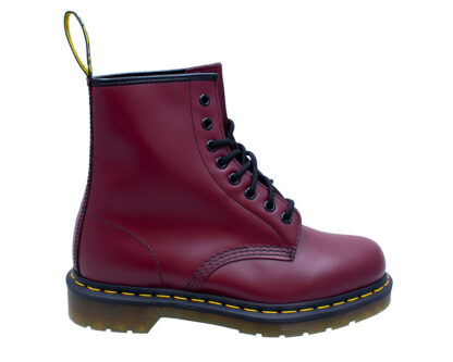 I20 Drmartens 1460smooth Bordeau.jpg