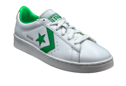 167971cpro Leather Og Ox White Green 1 P