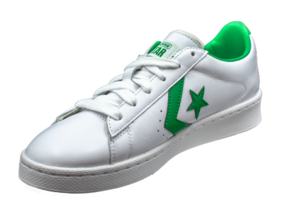 167971cpro Leather Og Ox White Green 2 P