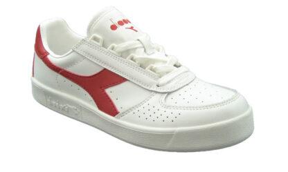 B Elitec0823 Bi()rosso 1 P