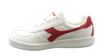 B Elitec0823 Bi()rosso 2 P