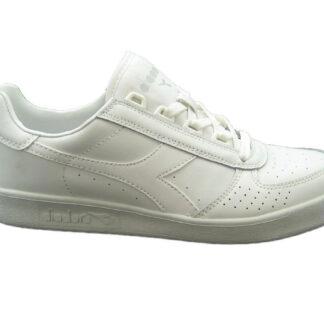 B Elitec4701 White