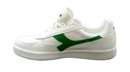 B Elitec7373 Bi Verde 2 P