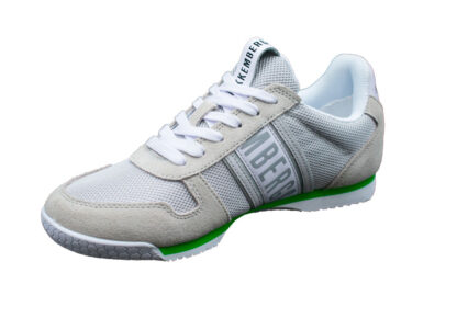 Ercusb4bkm0088pearl Grey 1 P
