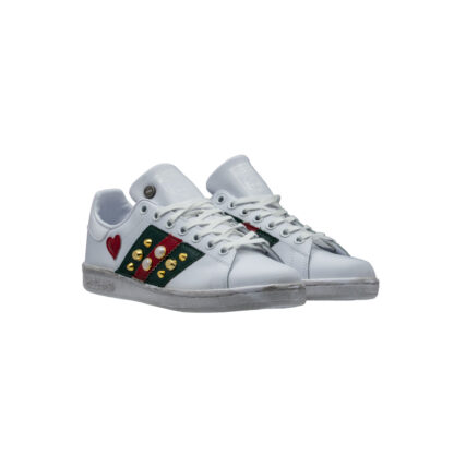 I20 Adidas Stansmith Gvernicewhite 2 P.jpg