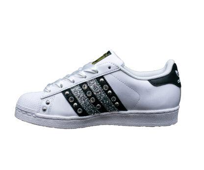 I20 Adidas Superstar 42silver 2 P.jpg