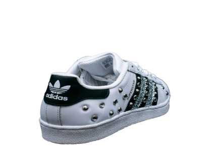 I20 Adidas Superstar 42silver 3 P.jpg