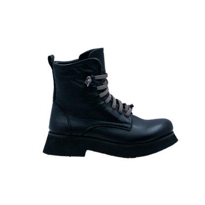 I20 Bueno 20 Wr8803 Black Grigio.jpg
