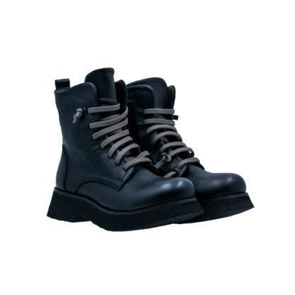 I20 Bueno 20 Wr8803 Black Grigio 3 P.jpg