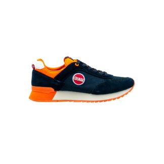 I20 Colmar Travis Colorsc009 Navy Orange.jpg