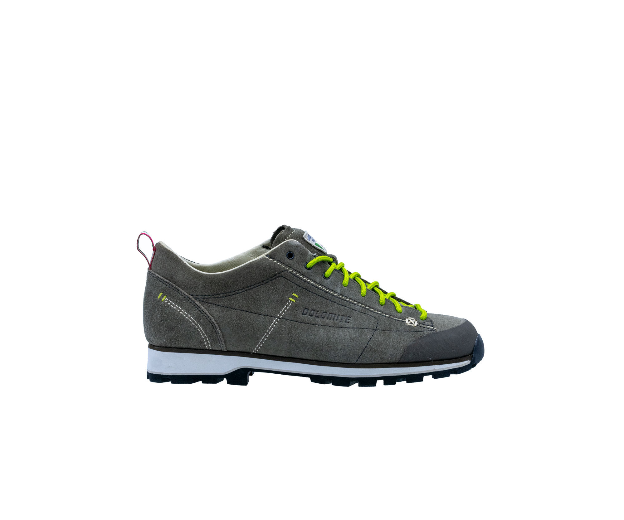 I20 Dolomite 54 Low Mud Green.jpg