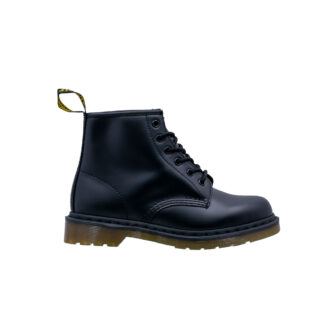 I20 Drmartens 101smooth Black.jpg