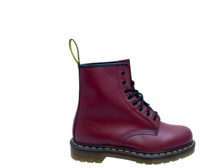I20 Drmartens 1460smooth Cherry Red.jpg