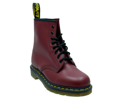 I20 Drmartens 1460smooth Cherry Red 1 P.jpg