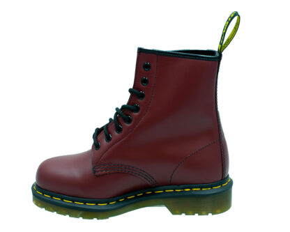 I20 Drmartens 1460smooth Cherry Red 2 P.jpg