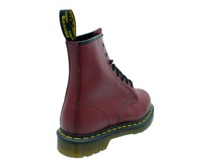 I20 Drmartens 1460smooth Cherry Red 3 P.jpg
