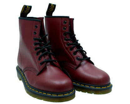 I20 Drmartens 1460smooth Cherry Red 4 P.jpg