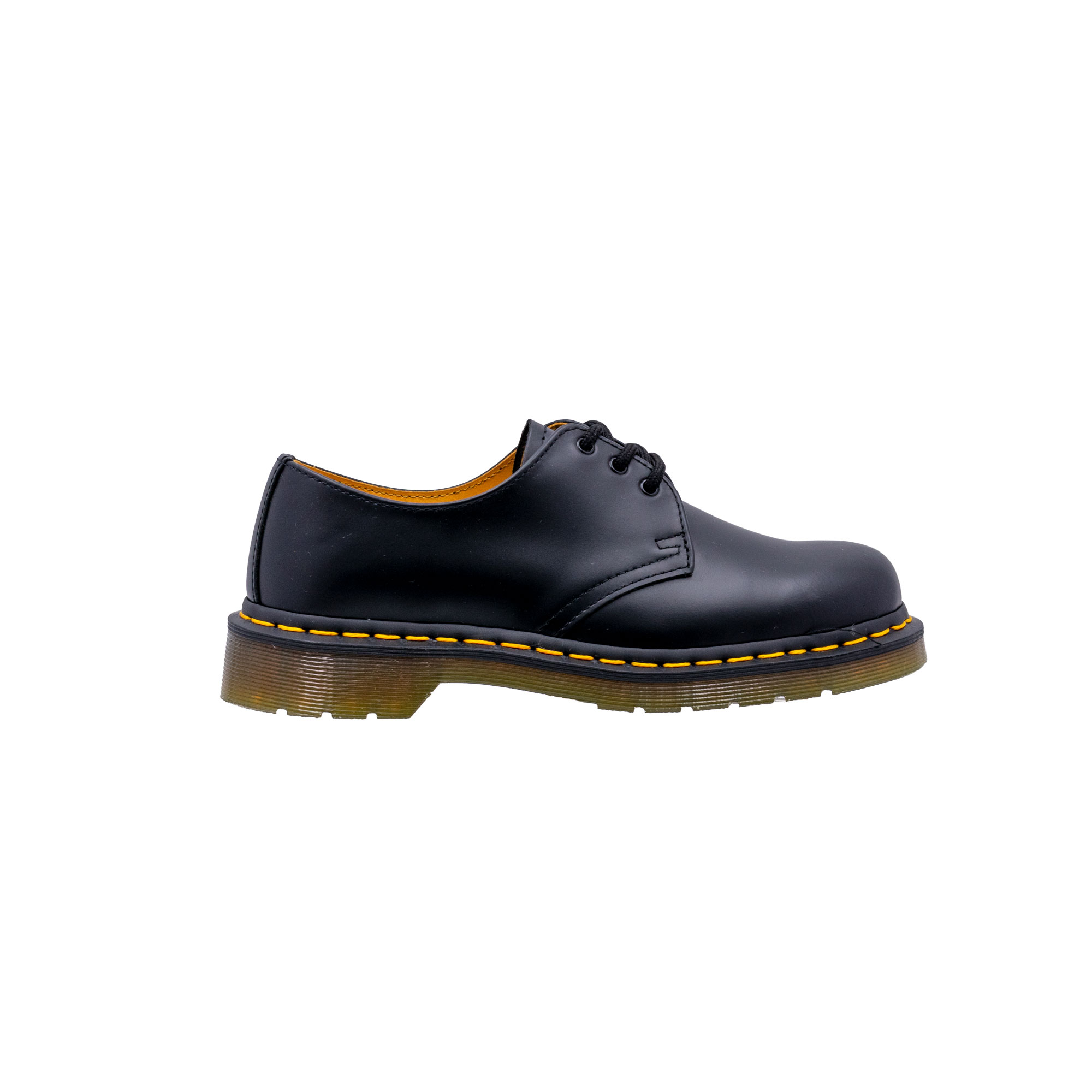 I20 Drmartens 146159 Smooth Black.jpg