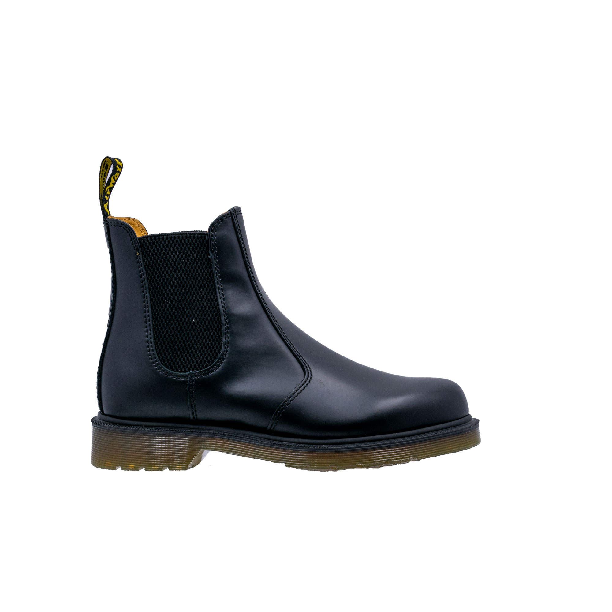 I20 Drmartens 2976smooth Black.jpg