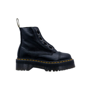 I20 Drmartens Sinclairaunt Sally Black.jpg