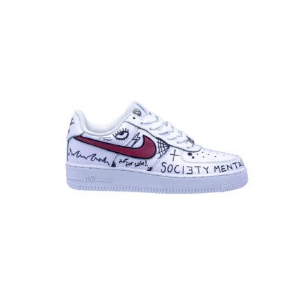 I20 Nike Nike Air Force 107 Eye Wordwhite.jpg