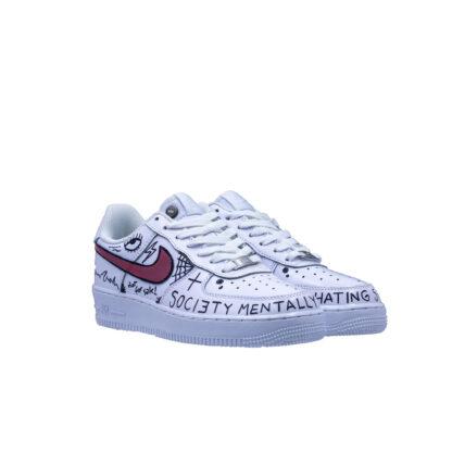 I20 Nike Nike Air Force 107 Eye Wordwhite 2 P.jpg