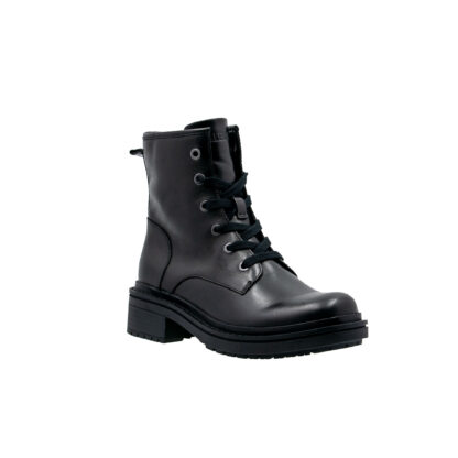 I20 Bikkembergs Saoryb4b W0016 Black 1 P.jpg