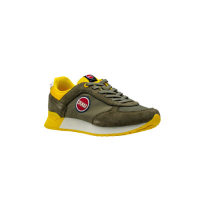 I20 Colmar Travis Colorsc011mud Yellow 2 P.jpg