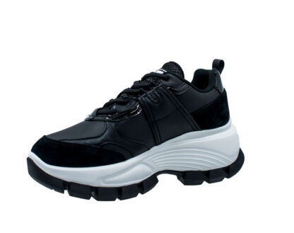 I20 Fila City Hiking Lblack 2 P.jpg