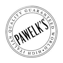 Logo Pawelk's