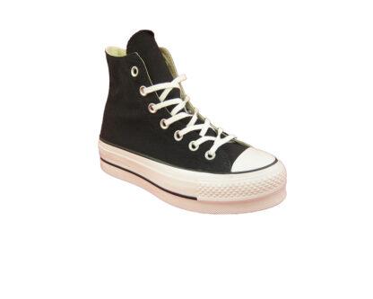 E21 Converse 560845cblack 1 P.jpg