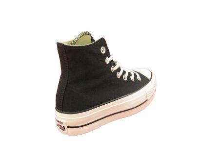 E21 Converse 560845cblack 3 P.jpg