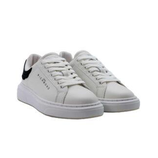10201cpa Bianco Silver