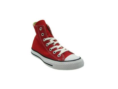 E19 Converse M9160ctessuto Red 1 P.jpg