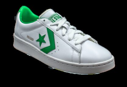 E20 Converse 167971cpro Leather Og Ox White Green 1 P.jpg