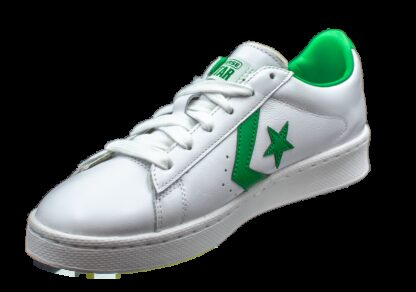 E20 Converse 167971cpro Leather Og Ox White Green 2 P.jpg