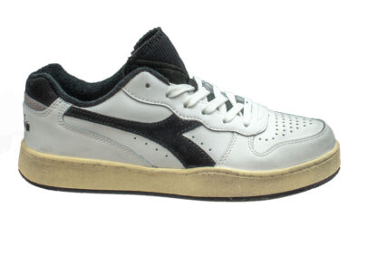 E20 Diadora Mi Basketused C0013bianco Nero.jpg