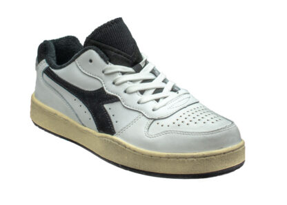 E20 Diadora Mi Basketused C0013bianco Nero 1 P.jpg