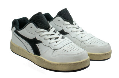 E20 Diadora Mi Basketused C0013bianco Nero 2 P.jpg