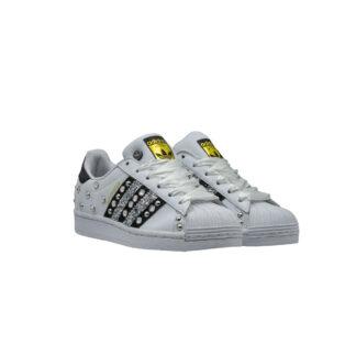 E21 Adidas Superstar 42 Siver.jpg