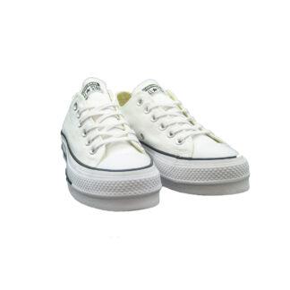 E21 Converse 560251cwhite 4 P.jpg