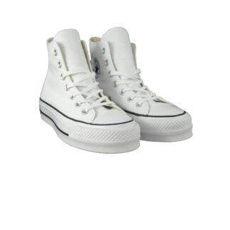 E21 Converse 560846cwhite.jpg