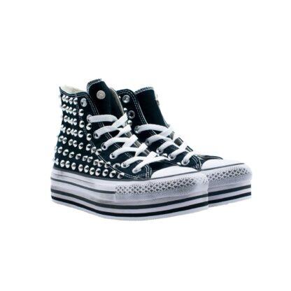 E21 Converse 564486bnero.jpg