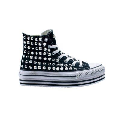 E21 Converse 564486bnero 1 P.jpg