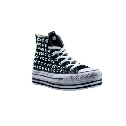 E21 Converse 564486bnero 2 P.jpg