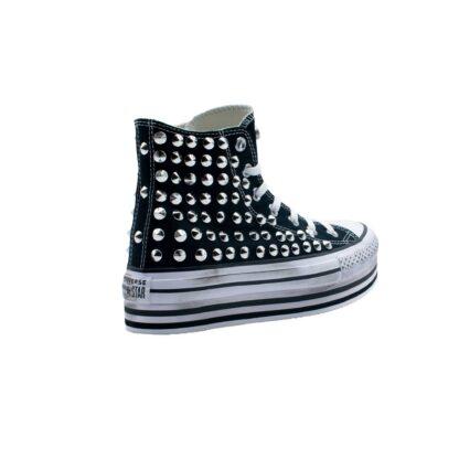 E21 Converse 564486bnero 3 P.jpg