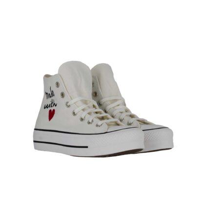 E21 Converse 571119cvintage White.jpg